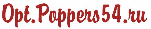 Интернет-магазин попперсов